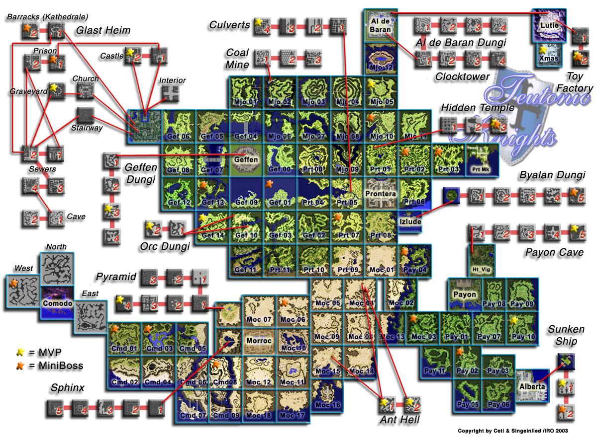 Ark Ragnarok öl Karte.Similiar Ark Ragnarok Resource Map Oil Keywords